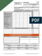 form 3230 boletas.pdf