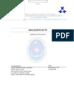 Medidor de pH con Arduino Pro Mini y sensor de Dormant Labs.docx