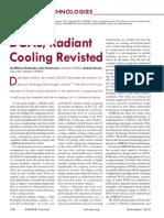 128-131_Emerging_Hastbacka-Dec2012.pdf