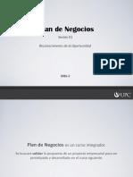 Sesión 01(1).pdf