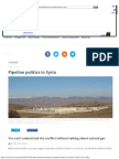 Armed Forces Journal – Pipeline politics in Syria.pdf