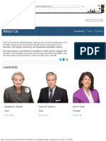 About Us _ Albright Stonebridge Group.pdf