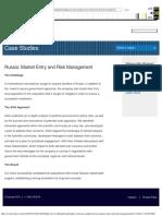 Case Studies _ Albright Stonebridge Group.pdf