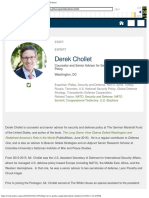 Derek Chollet _ The German Marshall Fund of the United States.pdf