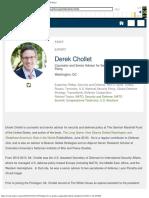 Derek Chollet _ The German Marshall Fund of the United States.pdf