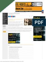 Interpipe signs contract worth $15million _ ConstructionWeekOnline.com.pdf