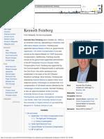 Kenneth Feinberg - Wikipedia.pdf