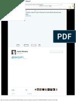 Jamie Murphy Twitter ನಲ್ಲಿ_ _@0HOUR1 https_t.co_g58Rez8ncH_.pdf