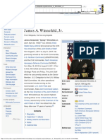 James A. Winnefeld, Jr. - Wikipedia.pdf
