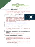 Banco de Preguntas - Proyecto Tecnologos (1)