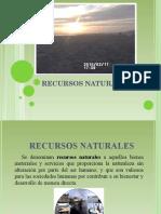 1.3_RECURSOS_NATURALES__31981__