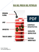 Peru o&g Congress 2016