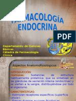 Introducción Endocrina