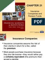 Insurance_Ch22 Mishkin 2012