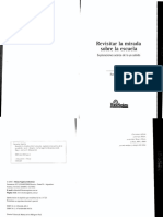 Nicastro-Revisitar-la-mirada-sobre-la-escuela.pdf