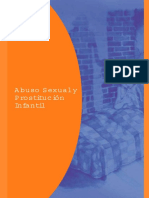 prostitucion infantil.pdf