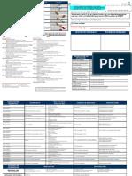 Plan de Cuidados Paciente Postquirurgico Dx i.r.a. Con Ventilacion Mecanica No Invasiva Helmet