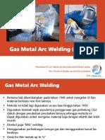 pengelasan GMAW.pdf