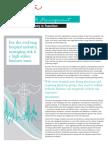 Hospital Strategic Risk Management.pdf