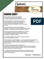 arroz yamani.pdf