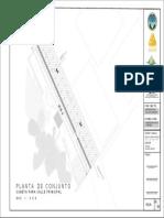 CONJUNTO-F.pdf