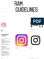 Instagram Guidelines v1b