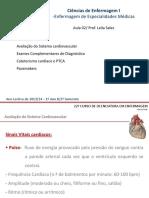 2 Aula 2- Avaliação do sistema cardiovascular.pdf