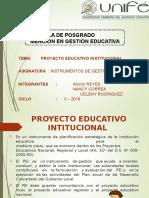 EXPO 15.09.pptx