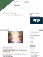 Changera Blogspot Sn 2014 03 Decouverte de La 5eme Dimension