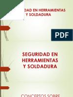 SEGURIDAD_EN_HERRAMIENTAS_Y_SOLDADURA__41863__.pdf