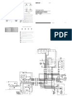KENR3058.pdf