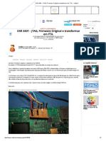 DSR 3401 - JTAG, Firmware Original e transformar em FTA. - vcfaz.pdf