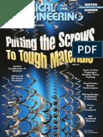 2008-04.pdf