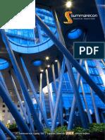 SMRA Annual Report 2009