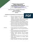 019.A SK Koordinasi dan Komunikasi Lintas Program dan Lintas Sektor.pdf