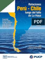 222659466-Relaciones-Peru-Chile-Despues-del-Fallo-de-la-Haya (1).pdf