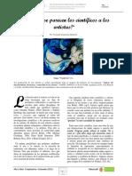 Que_tanto_se_parecen_los_cientificos_a.pdf