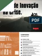 Guia de Inovação Na Crise