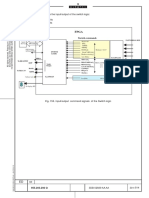 LSY_Technical part2 ed03.pdf