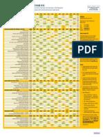 2016 LPAI Training Calendar