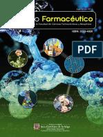 Universo_Farmaceutico_2014__1_.pdf