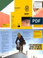 POL2723 Solar DL Leaflet WEB (1)