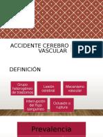 Disertacion ACV.odp (2)
