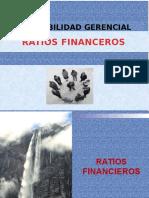 g1 Exposicion Ratios Liquidez