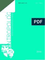 Antropologica-N-01 (1).pdf