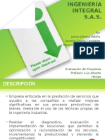 Ingenieria Integral S.A.S.pptx