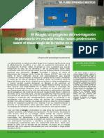BEAGLE Y TENEBRIOS.pdf