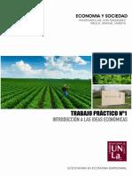 TPN1 Economia y Sociedad 2016 1