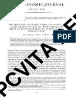 Unlock the Economy Journal (1)