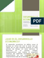 DESARROLLO ECONOMICO (1).pptx